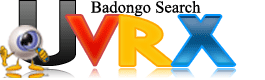 Uvrx download badongo search