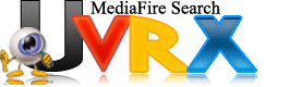 Uvrx download mediafire search