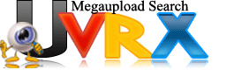 Uvrx megaupload search